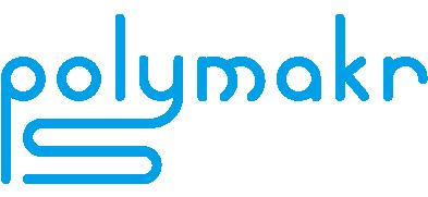 Polymakr